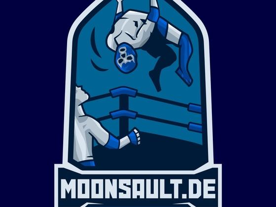 MOONSAULT.de Logo