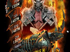 SuperCard_Season7_ForgedTier_TripleH-Rhino