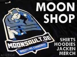 MoonShop 200px