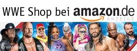 WWE Shop bei Amazon