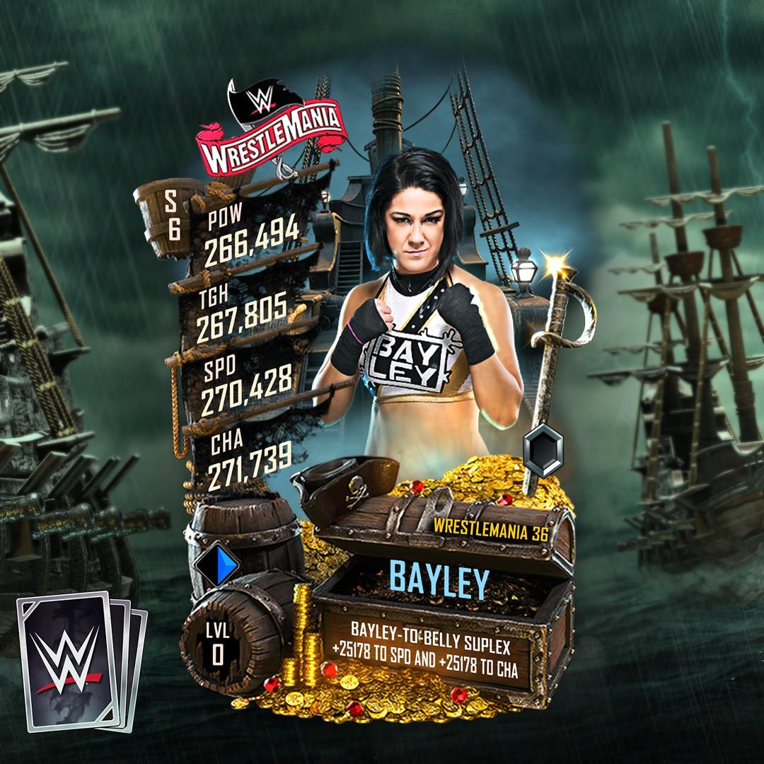 WM36_Card-Posts_Bayley.jpg